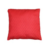 PERNA DECORATIVA 40X40 CM, RED 1D1