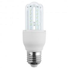 Bec LED 3U, Sidef, E27, 3W (24W)