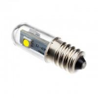 Bec LED Hota, Sidef, E14, 0.5W, M2