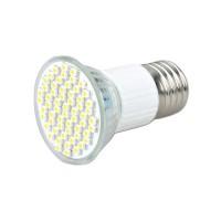 Bec LED PowerX JDRE, 80 LED-uri, E27, 4W (32 W)