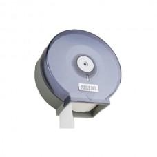 Dispenser plastic ABS hartie rola, jumbo, Sidef