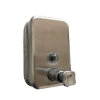 Dispenser inox sapun lichid 500ML