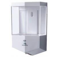 Dispenser sapun lichid cu senzor Sidef 600ML