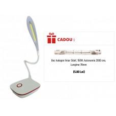 Lampa birou led Homelux - 3W