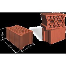 Bloc ceramic 375 x 240 x 238 E